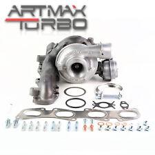 Turbolader für Alfa Romeo 159 1.9 JTDM 16V 110 KW 150 PS 773721 767836
