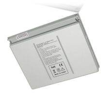 """New Battery for Apple MacBook Pro 15"""" A1175 A1211 A1226 A1260 A1150 (2006-2008)"""