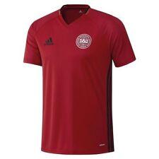 adidas Jersey Football Activewear for Men