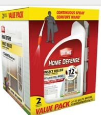 Ortho Home Defense 1.33-Gal insect killer