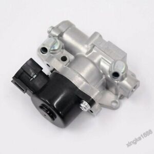Fit Infiniti G20 AC514 00-02 23781-5U001 Fuel Injection Idle Air Control Valve