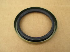 Clutch And Transmission Input Shaft Oil Seal For Minneapolis Moline Trans U 302