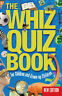 The whiz quiz book: for children and grown-up children by National Parents