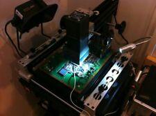TecnoRepair Riparazioni PS3 PS4 PC MODDING MODIFICHE