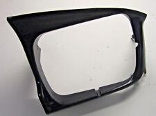 Toyota Celica MK5 ST182 Gen5 - Passenger Side Headlight Cowl - Left