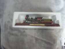 The General Model Locomotive. Atlas Model number 3-904-015