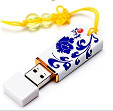 Creative new, 10X 64mb USB2.0 Flash Drive Memory Stick Store data thumb Pen Gift