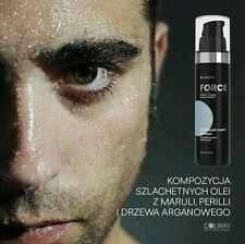 ⭕COLWAY-UltraFacialCreamforMENorgan oil,hyaluronid acid,marulla,perilla,collagen