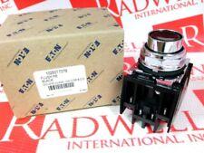 CUTLER HAMMER 10250T707B (Surplus New In factory packaging)