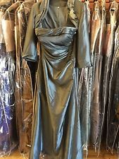 Laperle by Impression Bridal, Evening Gown #40011 Size10