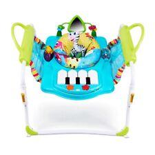 Multi Functional Baby Musical Jumper