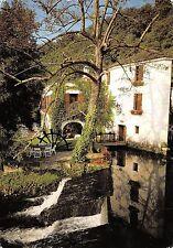BF998 Brantome Le Moulin De L Abbaye Frankreich