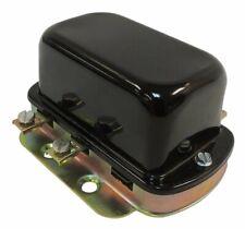 Voltage Regulator For Jeep 1957 To 1968 CJ3B 12Volt Electrical System C-J0923130