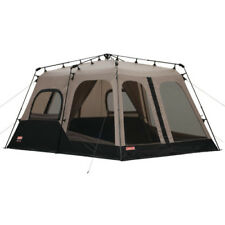 Pop Up  sc 1 st  eBay & Coleman Camping Tents 8 Person for sale | eBay