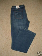 """GUESS JEAN CO """"VENICE"""" STRETCH JEANS GUESS SZ 29 NWT"""