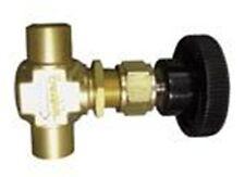 Chemical Metering Valve 18 Fpt 8619 5280