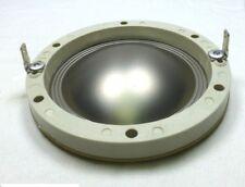 Replacement Diaphragm Beyma Cp600Ti for Smc-55 & Cp600 Driver 16 ohm Vc 72.2mm