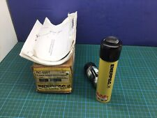 Enerpac Rc53st Hydraulic Cylinder 5ton For Fs56 Flange Spreader New