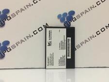 Batterie TLi020F1 pour Alcatel One Touch Idol mini 2,6036Y,5042D,Orange Rouille