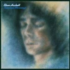 Steve Hackett - Spectral Mornings (NEW CD)