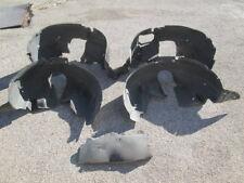 4 passaruota, Archi ruota originali Land rover Freelander 1° serie  [9068.17]