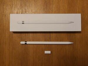 Apple pencil 1st generation A1603