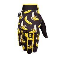 FIST Handschuhe Chippy Pommes MTB DH Motocross Enduro Handschuhe