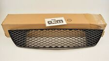 2007-2009 Ford Mustang Shelby GT 500 Front Radiator Grille new OEM 7R3Z-8200-A