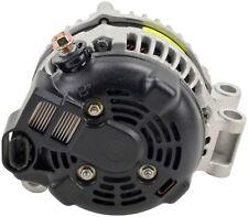 Alternator Bosch AL9355X Reman