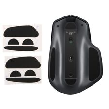 2Set Thickness 0.6mm Replacement Mouse Feet Mouse Skates for Logitech MX Master
