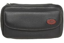 Martin Wess Deer 3 Pipe Bag - P353