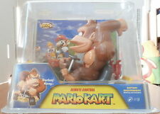 Mario Kart Remote Control Donkey Kong (Nkok, 2004) New in Package