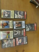 Elvis Presley Cassette Tape Bundle Good Used Condition Tested And Working