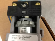UpTo 1 New at MostElectric: 9012Gpg2 Square D 9012-Gpg2