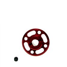 INGRANAGGIO principale supporto in alluminio tf5 RICAMBIO KYOSHO tfw-52 # 705110