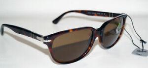 PERSOL Sonnenbrille Sunglasses PO 3104 901557 POLARIZED