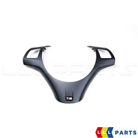 BMW NEW GENUINE M SPORT STEERING WHEEL TRIM 1 3 BMW E82 M3 E90 E92 E93 7845940