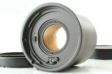 [MINT] HASSELBLAD 2XE Lens Tele Converter for 500CM 501CM 503CW JAPAN