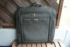 Samsonite Pro DLX 4  Kleidersack Garment Bag