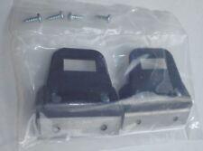 Mopar Seat Belt Clips Front Bucket Seats New Sb4 68 69 B 69 70 A Body