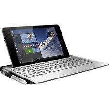 "NEW!  HP Envy 8 Note 5003 / 8"" Windows Tablet with Keyboard and Verizon 4G / Pen"