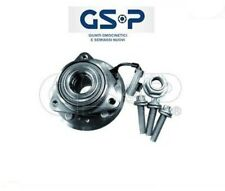 9330010K Kit cuscinetto ruota (MARCA-GSP)