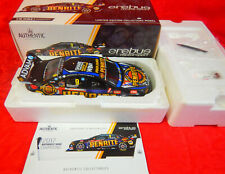 Authentic Collectibles 1:18 2017 bathurst winner Holden Penrite racing