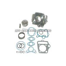88cc Stage 1 Big Bore Kit 1988-2011 Honda XR70 CRF70 1991 1992 1993 1994 1995