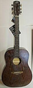 Morgan Monroe Acoustic Guitar - Brand NEW - FREE Shipping