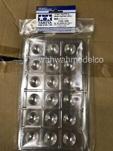 Tamiya 18 WELL PALETTE (5PCS) TAM87195