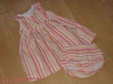 Gestreifte H&M Baby-Kleidungs-Sets & -Kombinationen für Mädchen