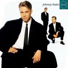 Johnny Hates Jazz-Turn Back the Clock CD NEW