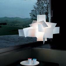 "New 90CM 35.4"" Ceiling Lighting Chandelier Interior Decoration Modern Pendant La"