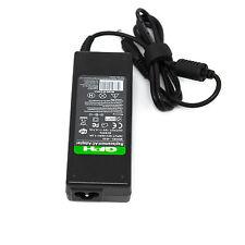 Cargador fuente alimentación cable de carga f Samsung np-nc10 np-q1/q 1 ultra (pro)/q10 np-r41 r45